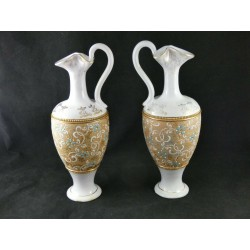 ***SOLD***Pair of Antique...