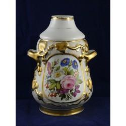 Antique Paris Porcelain /...