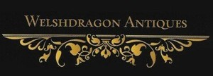 Welshdragon Antiques